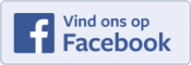Dutch_FB_FindUsOnFacebook-1024