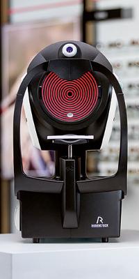 Scherper zien met de DNEye-2 Scanner