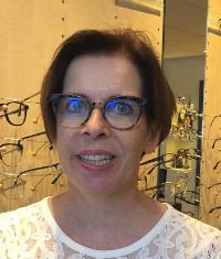 Dorine Colijn Vos